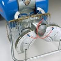 diffusore-elettrostatico2s-170.jpg